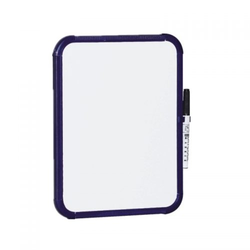products 15 dry erase board