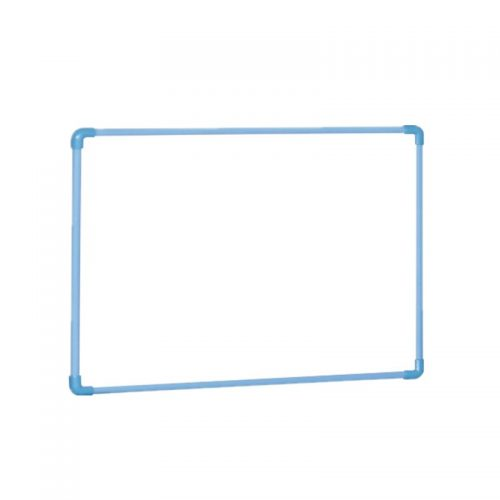 Japan hot sale plastic Dry erase board