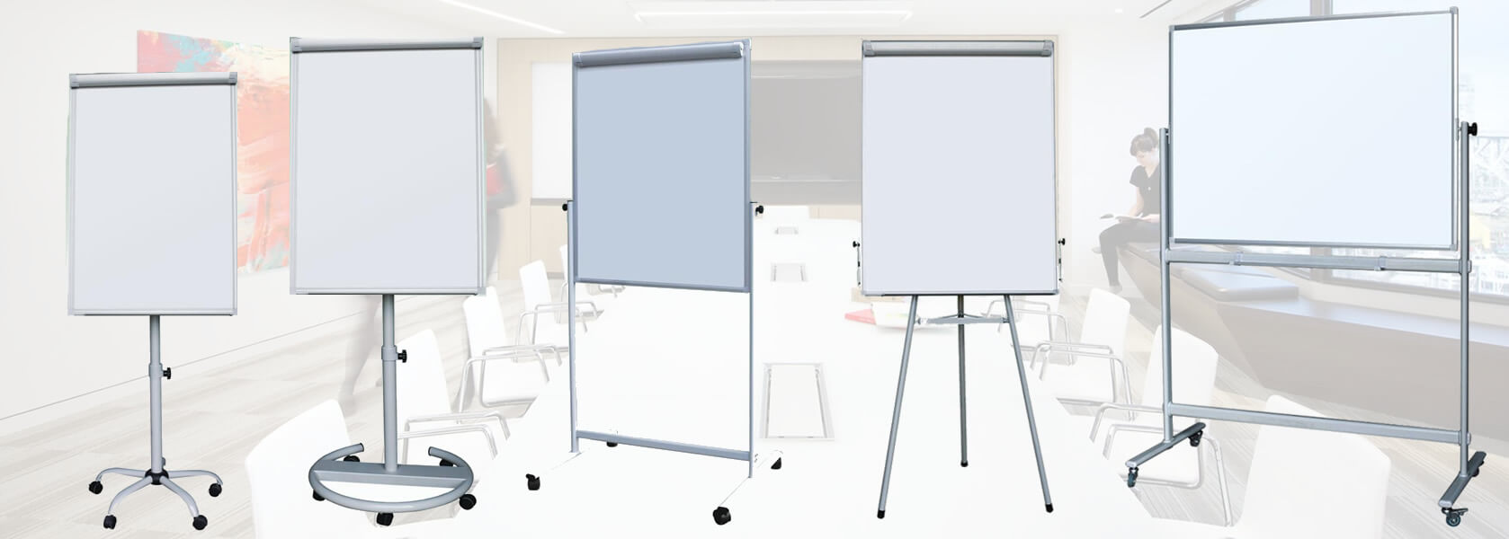 Deeboards Stationery 6 whiteboard manufacturer