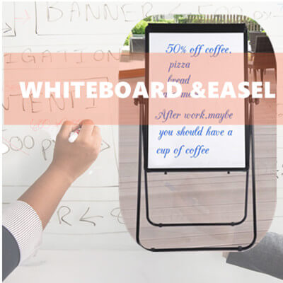 Deeboards Stationery 8 whiteboard manufacturer